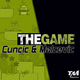 Cuncic & Malcevic The Game