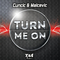 Turn Me On by Cuncic & Malcevic mp3 downloads