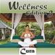Cura Wellness - Edition 3