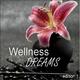 Cura Wellness Dreams(Edition 1)