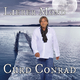 Curd Conrad Lieber Mond Chor Der Kinder