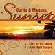 Curtin & Manson Sunset