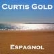 Curtis Gold Espagnol