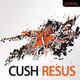 Cush Resus