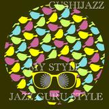 My Style(Jazz Guru Style) by Cushijazz  mp3 download