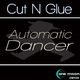 Cut 'n' Glue Automatic Dancer