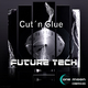 Cut 'n' Glue Future Tech