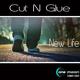 Cut 'n' Glue New Life