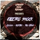 Cuzzins, Troy James, Rkstdy Electroshock