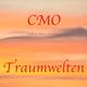 Cyborg-Music-Orchestra Traumwelten