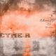 Cyme R - Silver(Cut Version)