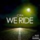 Cyra We Ride