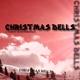Cyriac von Czapiewski Christmas Bells
