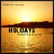 Cyriac von Czapiewski Holidays Everything Around