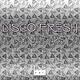 Cyril Caps Disco Fresh