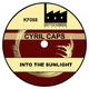 Cyril Caps - Into the Sunlight