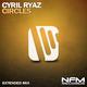 Cyril Ryaz Circles (Extended Mix)