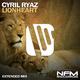 Cyril Ryaz - Lionheart(Extended Mix)