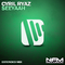 Seeyaah (Extended Mix) by Cyril Ryaz mp3 downloads