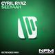Cyril Ryaz Seeyaah(Extended Mix)