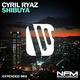 Cyril Ryaz Shibuya(Extended Mix)