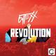 Cytexx - Revolution