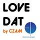 Czam Love Dat