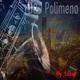 D&J Polimeno - My Sound