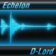 D-Lord Echelon