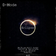 D-Mode (Italy) - Eclipse