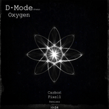 Oxygen by D-Mode (Italy) mp3 download