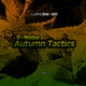 D-Noise Autumn Tactics
