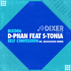 D-Phan feat S-Tonia Self Confession