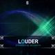 D-Phased & Astaroh Louder