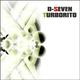 D-Seven Turborito
