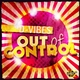 D-Vibes Out of Control