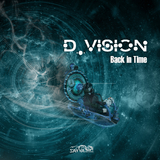 Back in Time  by D-Vision  mp3 download