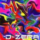 D-Zera HouseBass
