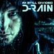 D-rain I'm Still Divided (D-rain Undercover)