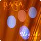 D.A.N.A. Use Me