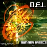 Summer Breeze EP by D.E.L mp3 download