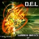 D.E.L Summer Breeze EP