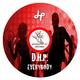 D.H.P. Everybody