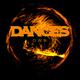 D. W. B. Dances