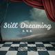 D. W. B. Still Dreaming