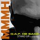 D.a.f. de Sade Stand Up (Extended Mix)