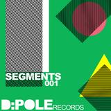 Segments 001 by D:POLE mp3 download