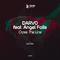 Cross the Line (Dub Mix) by DARVO feat. Angel Falls mp3 downloads