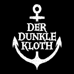 DER DUNKLE KLOTH - Sirenen (Seeluft&Bier)