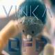 D F P  Vinka